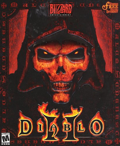 http://retrogametoast.free.fr/Images/Diablo_II.jpg